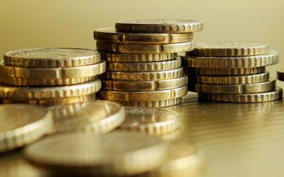 Taschengeld & Co. – Kinder und das liebe Geld