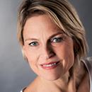 Bianca Bochem