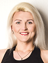 Lisa Hüttl