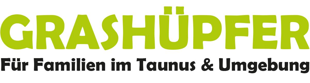 Taunus Grashüpfer Magazin