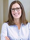 Dr. Cosima Vossenkuhl