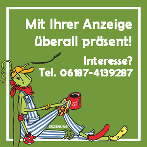 Anzeige von Christels Scheune
