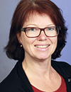 Susanne Heimel
