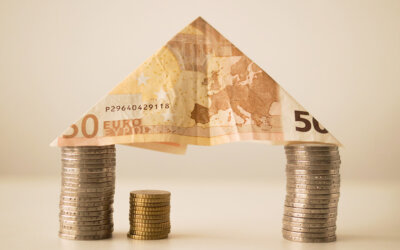 Immobilienfinanzierung und Immobilienpreise