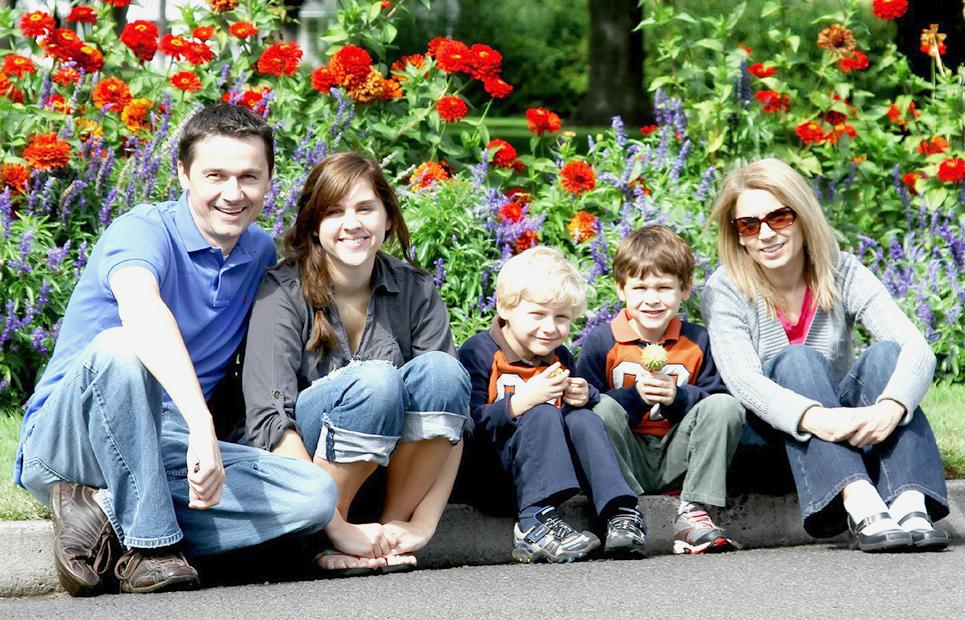 Lebens- und Familienaufstellungen