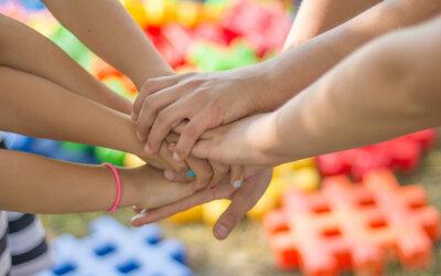 Montessori: Innere Werte als Unterrichtsthema