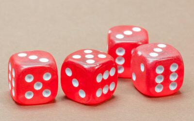 Spielerisches Erlernen macht mehr Spaß