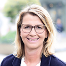 Alexandra Schmiedehausen