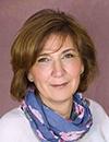 Anne-Kathrin Striffler