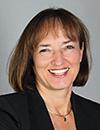 Birgit Reitz