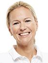 Dr. med. dent. Sabine Hanke