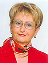 Gerda Meinl-Kexel