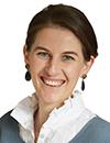 Katharina Fassler