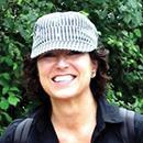Sabine Kronenberger