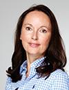 Stefanie Litsch