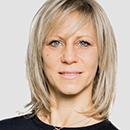 Sandra Nütz-Hornig