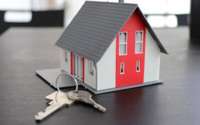 Ihren Immobilienkauf perfekt vorbereiten