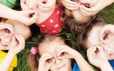 5 wertvolle Tipps zur Mobbingprävention